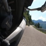 Ride the outstanding Dolomites