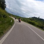 Tuscany is a paradise for all bikers