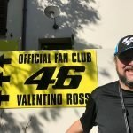 Visit Valentino Rossi hometown with Hear The Road