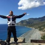 Beautiful Corsica Motorcycle Tours Italy