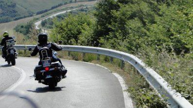 Tuscany and Central Italy